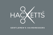 Hacketts Mens Hairdressers